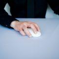 Innovazione aziendale: chi se ne occupa?