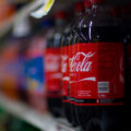Sugar tax: come colpisce il mercato italiano