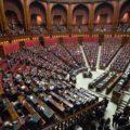 Referendum del 29 marzo: cosa sanno gli italiani?